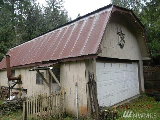 42042 Pine St , Concrete, WA - USA (photo 2)