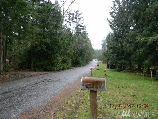 42042 Pine St , Concrete, WA - USA (photo 3)