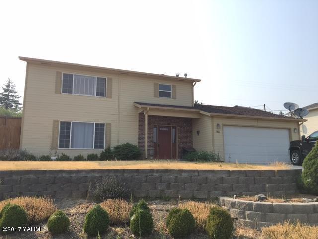 7806 Alexandria Ct , Yakima, WA - USA (photo 1)