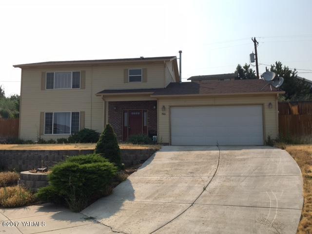 7806 Alexandria Ct , Yakima, WA - USA (photo 3)