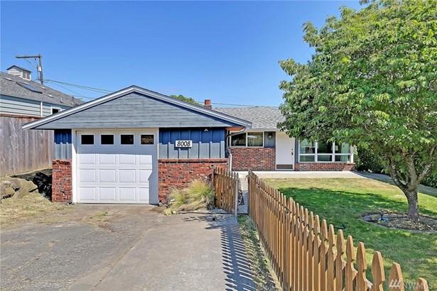8008 S Lakeridge Dr , Seattle, WA - USA (photo 3)