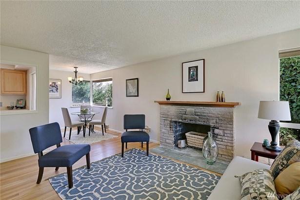 8008 S Lakeridge Dr , Seattle, WA - USA (photo 5)