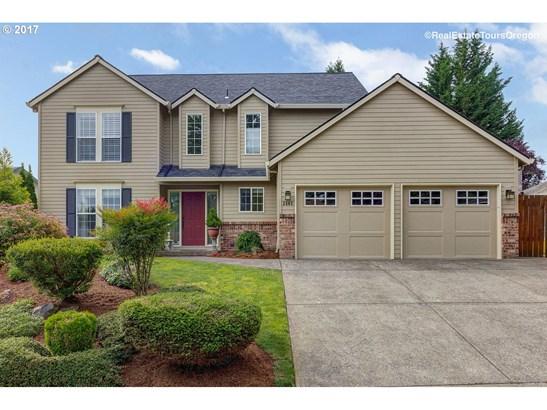 2348 Ne Estate Dr , Hillsboro, OR - USA (photo 1)