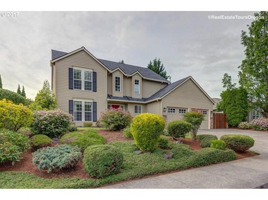 2348 Ne Estate Dr , Hillsboro, OR - USA (photo 2)