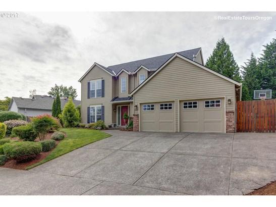 2348 Ne Estate Dr , Hillsboro, OR - USA (photo 3)
