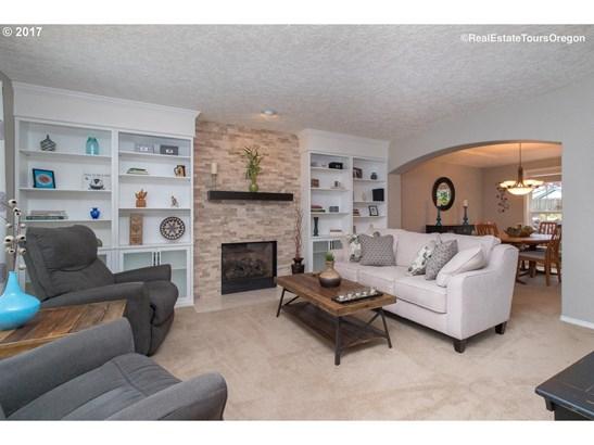 2348 Ne Estate Dr , Hillsboro, OR - USA (photo 4)