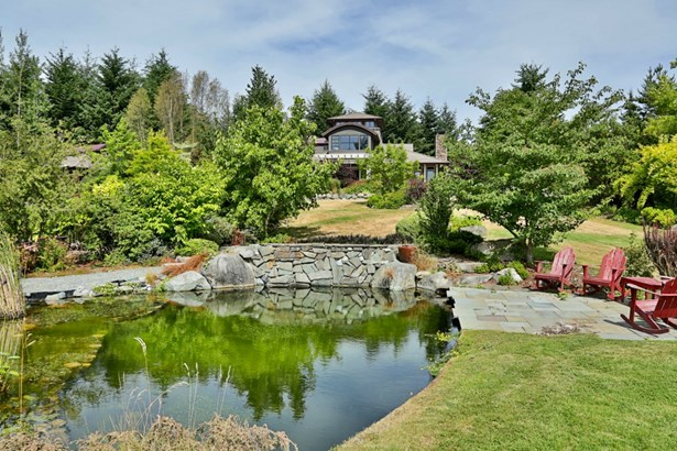 5120 Crawford Rd , Langley, WA - USA (photo 1)