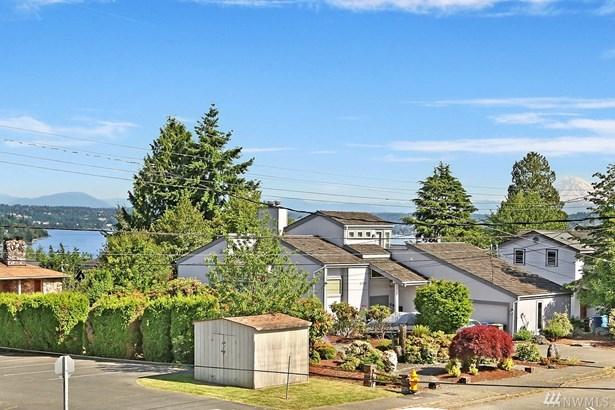 6523 52nd Ave S , Seattle, WA - USA (photo 2)