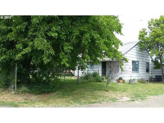 53451 E Ballou Rd , Milton Freewater, OR - USA (photo 1)