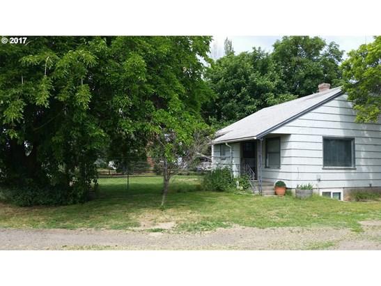 53451 E Ballou Rd , Milton Freewater, OR - USA (photo 2)