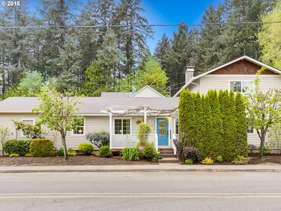 2023 N Redwood St , Canby, OR - USA (photo 1)