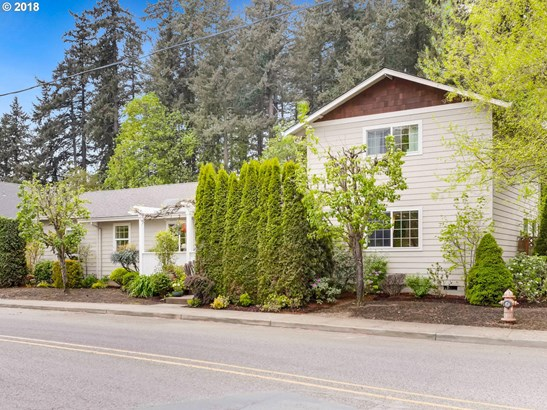 2023 N Redwood St , Canby, OR - USA (photo 2)