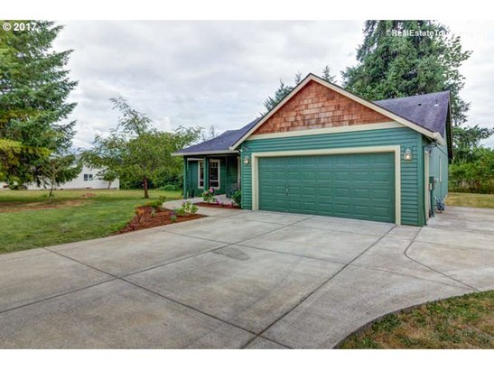663 Lakeview Dr , Vernonia, OR - USA (photo 2)