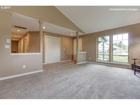 663 Lakeview Dr , Vernonia, OR - USA (photo 5)