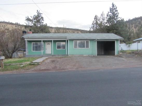 1270 Southwest Crestview Road , Prineville, OR - USA (photo 2)