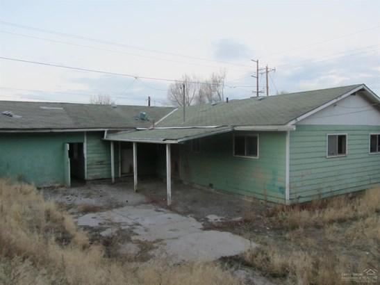 1270 Southwest Crestview Road , Prineville, OR - USA (photo 5)
