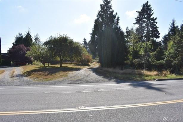 12019 Seattle Hill Rd , Snohomish, WA - USA (photo 1)