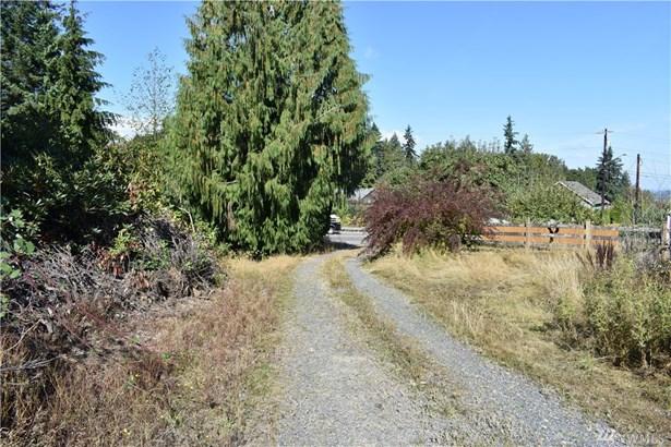 12019 Seattle Hill Rd , Snohomish, WA - USA (photo 3)