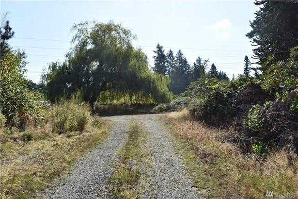12019 Seattle Hill Rd , Snohomish, WA - USA (photo 4)
