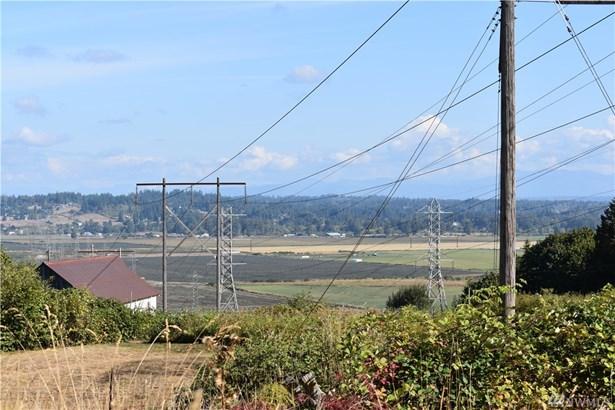 12019 Seattle Hill Rd , Snohomish, WA - USA (photo 5)