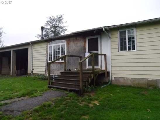 68487 Nicolai Rd , Rainier, OR - USA (photo 1)