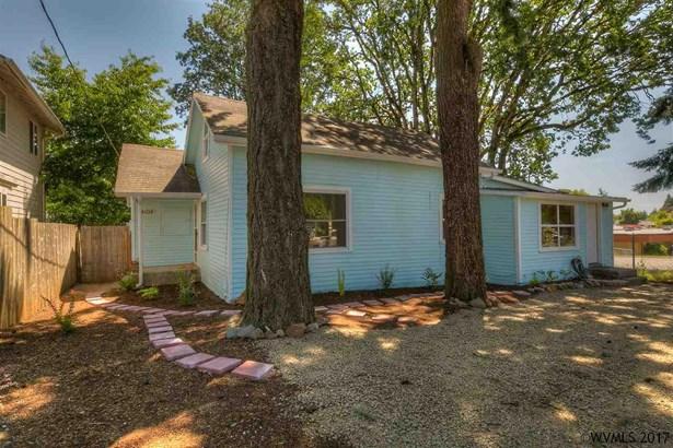 4018 Lone Oak Rd Se , Salem, OR - USA (photo 2)