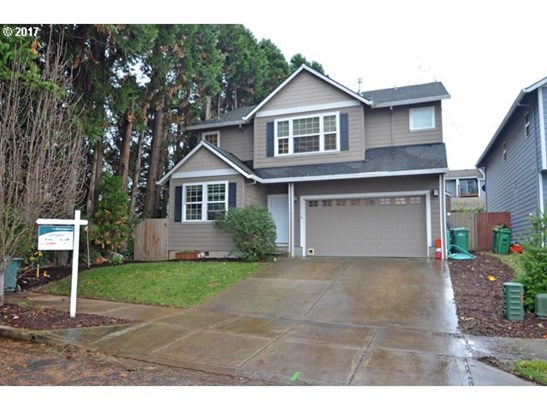 1114 Sw 6th Way , Troutdale, OR - USA (photo 1)