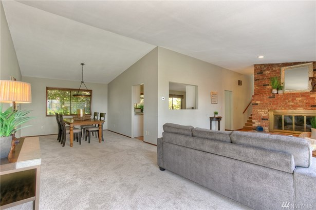 18538 Brittany Dr Sw , Normandy Park, WA - USA (photo 5)