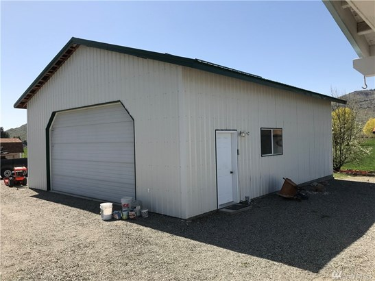 71 Kirkpatrick Rd N , Omak, WA - USA (photo 5)