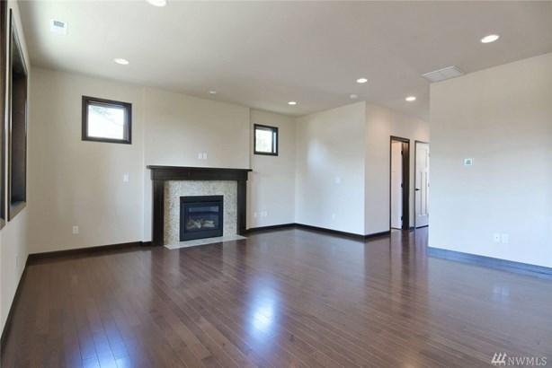 17007 (lot 12) 11th Place W , Lynnwood, WA - USA (photo 2)