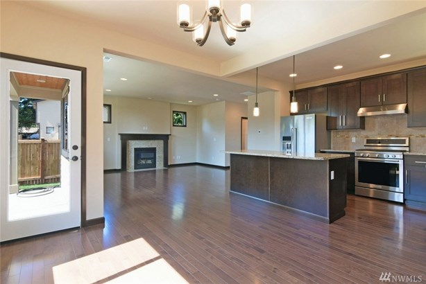 17007 (lot 12) 11th Place W , Lynnwood, WA - USA (photo 5)