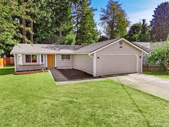 9345 E D St , Tacoma, WA - USA (photo 1)