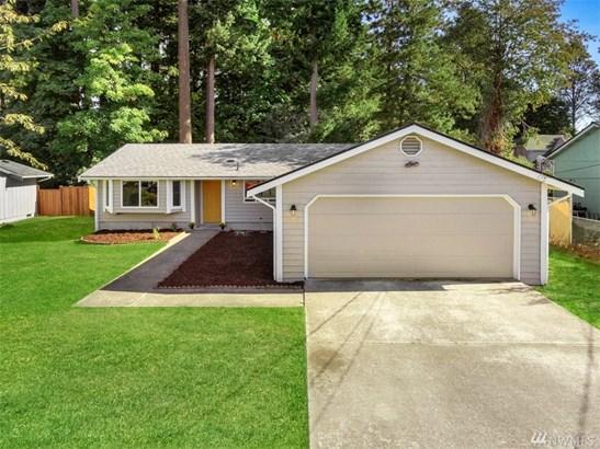 9345 E D St , Tacoma, WA - USA (photo 2)