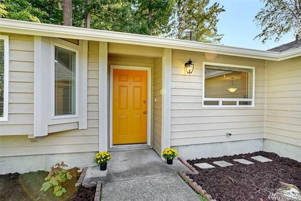 9345 E D St , Tacoma, WA - USA (photo 4)