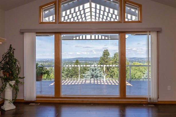 2224 S Steen Rd , Spokane Valley, WA - USA (photo 4)