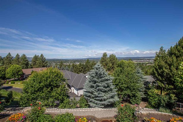 2224 S Steen Rd , Spokane Valley, WA - USA (photo 5)