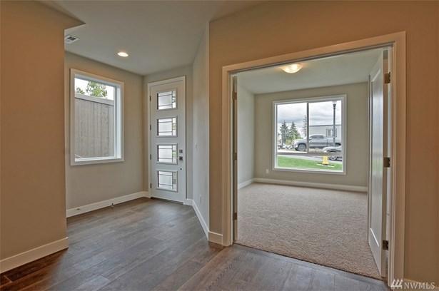 3511 149th Place Se  Lot 2, Mill Creek, WA - USA (photo 3)