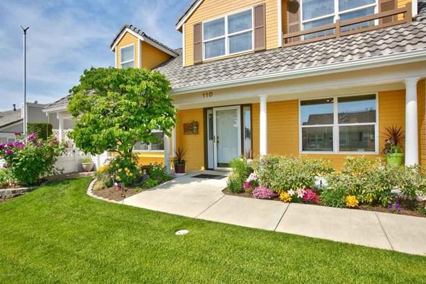110 N 50th Ave , Yakima, WA - USA (photo 3)