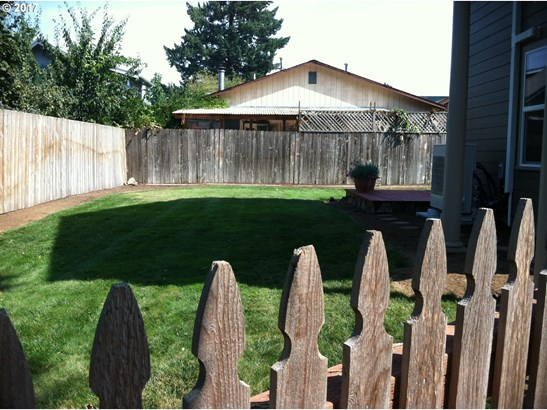 602 N 8th St , Cottage Grove, OR - USA (photo 3)