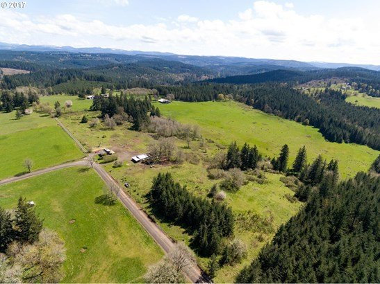 12502 S Wildcat Rd , Molalla, OR - USA (photo 1)