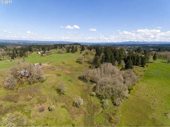 12502 S Wildcat Rd , Molalla, OR - USA (photo 3)