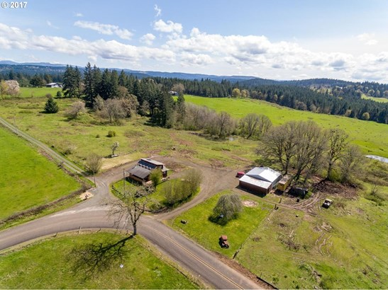 12502 S Wildcat Rd , Molalla, OR - USA (photo 4)