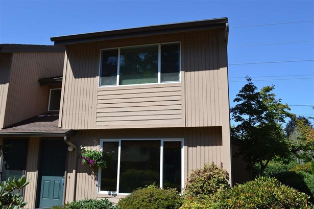 249 Mcnary Heights Dr N , Keizer, OR - USA (photo 1)