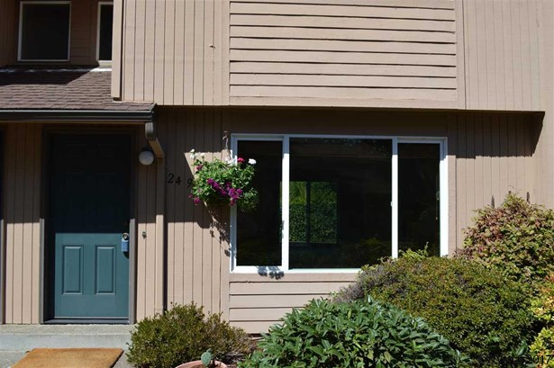 249 Mcnary Heights Dr N , Keizer, OR - USA (photo 2)