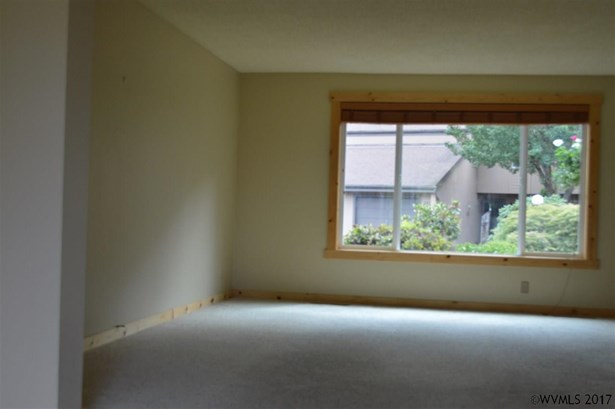 249 Mcnary Heights Dr N , Keizer, OR - USA (photo 5)