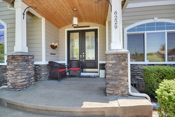 6229 Bock Ave , Sumner, WA - USA (photo 3)