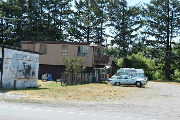 2609 State Route 109 , Ocean City, WA - USA (photo 4)