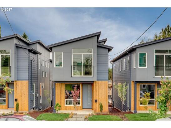 3633 Se 28th Ave , Portland, OR - USA (photo 1)