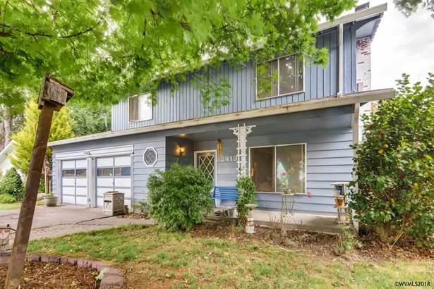 2419 Cedar St , Forest Grove, OR - USA (photo 1)