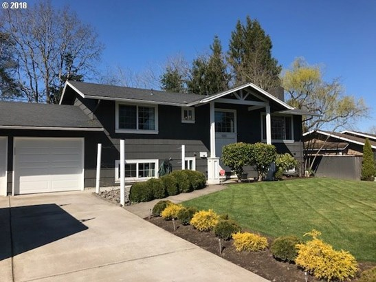 1515 Sw 134th Ave , Beaverton, OR - USA (photo 1)